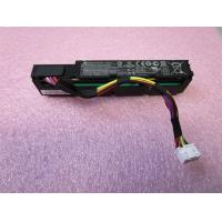 Wholesale HPE 96W  STORAGE  Smart Array Battery WITH 145MM CABLE 815983-001 727258-B21 750450-001 from china suppliers