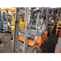 Wholesale used forklift / forklift  parts 1.5t forklift from china suppliers