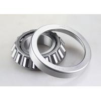 Wholesale High Precision Miniature aper Roller Bearing For Automobile 32008 , GCr15 / AISI52100 / 100Cr6 from china suppliers
