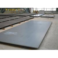 Wholesale API SPEC 5L PIPE LINE STEEL PLATE from china suppliers