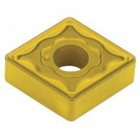 Wholesale Smooth Indexable Carbide Inserts / Precision Carbide Threading Inserts from china suppliers