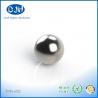 Industrial powerful high garde Permanent Neodymium Motor Magnets diameter 5mm for sale