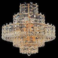 China 2012 High quality chandelier lighting RM1065-3 for indoor decoration for sale