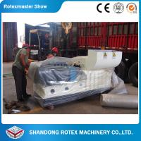 Wholesale Wood chips hammer mill grinder / straw grinding machine for making sawdust from china suppliers