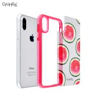 Wholesale PC + TPU Apple Cell Phone Cases from china suppliers