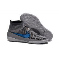 Wholesale Nike Magista Obra IC Football shoes men soccer boots from china suppliers