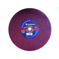 Wholesale 400mm Metal Stationary Saw Angle Grinder Cutting Wheel from china suppliers