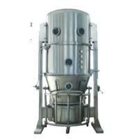 Wholesale Pigment , Dyestuff Granulator Machine Forms Ideal , Uniform And Porous Granules from china suppliers