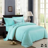 Best Bamboo-fiber Bedding set ! really Beautiful and Comfortable to Sleep ! wholesale