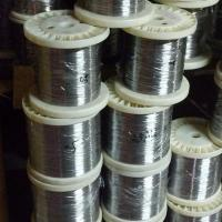 Wholesale Nickel 200 pure nickel alloy from china suppliers