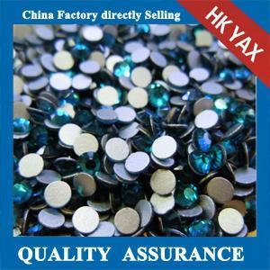Wholesale china rhinestones Glue on Flatback factory; wholesale shop rhinestone Glue on Flatback ;Glue on rhinestone Flatback from china suppliers