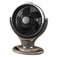 Buy cheap Household Table Fan from wholesalers