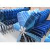 Buy cheap window ventilation fan from wholesalers