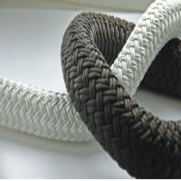 Wholesale 12mm Double braid nylon is a great all-around rope from china suppliers