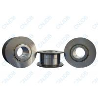 Wholesale MR0054 40mm 80mm Fork Truck Mast Bearings Fit Grease Lubrication from china suppliers