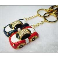 Wholesale Jewelry USB Flash Memory Drive (T-045) from china suppliers