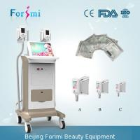 Best Magic Beauty Equipment Cryolipolysis Lose Weight wholesale
