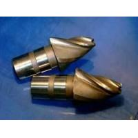 Buy cheap Finger Type Gear Milling Cutter from wholesalers