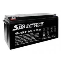 Wholesale Lead Acid Battery for communication systems from china suppliers