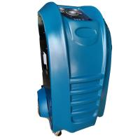 Wholesale Auto Ac Recovery Machine Cylinder Capacity from china suppliers