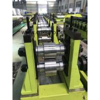 Cable Bridge Forming Machine