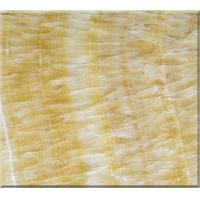 Chinese Marble Honey Onxy,Yellow Marble,Cheap Price,Made into Marble Tile,Marble Slab,