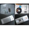Buy cheap Aircard 875U 3.5G/HSDPA Wireless Network Modem from wholesalers