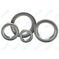 Wholesale SL183038 NCF3038V Full Complement Single Row Cylindrical Roller Bearings TS16949 from china suppliers