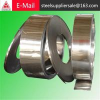 Wholesale galvanized iron steel sheet from china suppliers