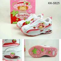 Wholesale Children Shoes, Kids Shoes,Baby Shoes,Children Boots from china suppliers
