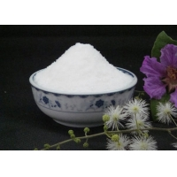 Wholesale Buying Citric Acid Anhydrous Granular Cas 77-92-9 from china suppliers