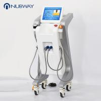 China Factory skin lifting secret fractional rf beauty equipment  micro-needle machine for  skin tightening on sale