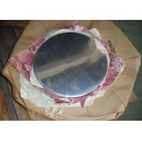 Best Cooking Boiler 3004 Commercial Grade Aluminum Circular Plate Heat Treatment wholesale