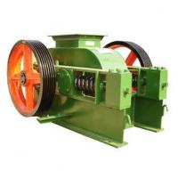 Wholesale Roller Crushers from china suppliers