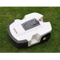 China BEST VALUE ROBOT LAWN  MOWER DENNA L600 on sale