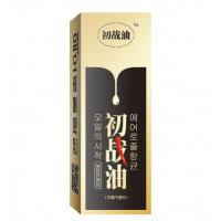 China Penis Enlargement Oil With Sex Delay Spray , No Side Effects For Sexual Climax for sale