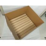 China Compatible PRINTRONIX P/N256976-403 P7000/P8000 Cartridge Ribbon for sale