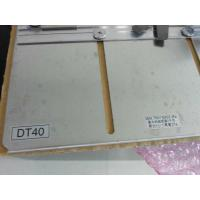 China KXFX03FMA00(DT401/CM402 TRAY UNIT) for sale