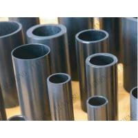 ASTM A335 P9 P11 P12 P21 P22 P91 P92 Seamless Alloy Steel Tubes Thin Wall