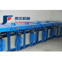 China Professional Valve Bag Packing Machine 20kg For Construction Material on sale