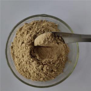 China Medicine Grade Ashwagandha Powder Root Extract on sale