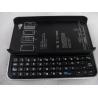 Sliding / Standing Iphone 4 / 4S Bluetooth Keyboards V3.0 + EDR Case with Back Light for sale