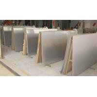 Cheap Corrosion Resistant Incoloy 926 / UNS N08926 / 1.4529 Nickel Alloy Plate and Sheet ASTM B625 for sale