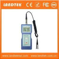 Wholesale Vibration Meter VM-6310 from china suppliers