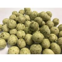 NON - GMO Wheat Flourand Seaweed Coated Peanuts With Kosher Certificate for sale