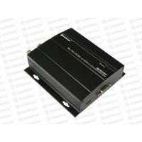 1080P 3G SDI To HDMI Converter High Difition Selectable Output Format Automatically
