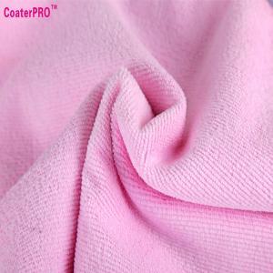 Microfiber Polishing Towel car Cleaning Towel car detailing towel glass coating towel OEM order ok--50pcs Free Shipping