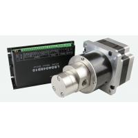 Wholesale SURFLO FLOWDRIFT DC Electric Brushless Motor Magnetic Drive Hi-Pressure Stainless Steel Gear Pump KGP-06G And Controller from china suppliers