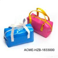 Best Fashion Toiletry Pouch wholesale