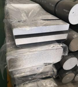Wholesale T4 2A12 Thickness 50mm Airplane Aluminum Sheets from china suppliers